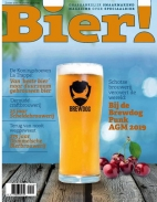 Bier! 43, iOS & Android  magazine