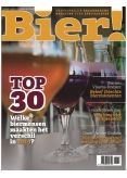 Bier! 45, iOS & Android  magazine