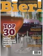 Bier! 45, iOS & Android  magazine