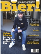 Bier! 46, iOS & Android  magazine