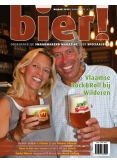 Bier! 28, iOS & Android  magazine