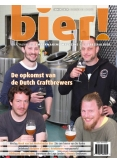 Bier! 23, iOS & Android  magazine
