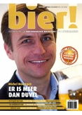Bier! 25, iOS & Android  magazine