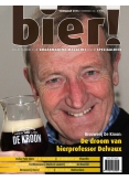 Bier! 26, iOS & Android  magazine