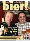 Bier! 27, iOS & Android  magazine