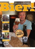 Bier! 32, iOS & Android  magazine