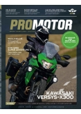 Promotor 6, iOS, Android & Windows 10 magazine