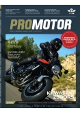 Promotor 10, iOS, Android & Windows 10 magazine