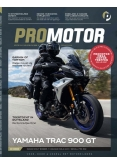 Promotor 4, iOS, Android & Windows 10 magazine
