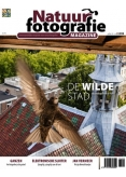 Natuurfotografie Magazine 2, iOS, Android & Windows 10 magazine