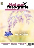 Natuurfotografie Magazine 3, iOS, Android & Windows 10 magazine