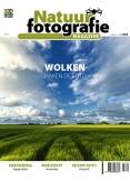 Natuurfotografie Magazine 5, iOS, Android & Windows 10 magazine