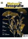 Natuurfotografie Magazine 6, iOS & Android  magazine