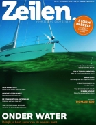 Zeilen 2, iOS & Android  magazine