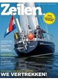Zeilen 5, iOS & Android  magazine