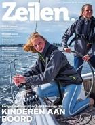 Zeilen 6, iOS & Android  magazine