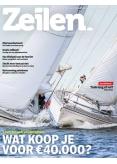 Zeilen 11, iOS & Android  magazine