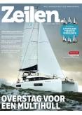 Zeilen 12, iOS & Android  magazine