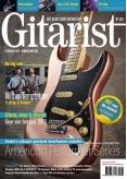 Gitarist 335, iOS & Android  magazine