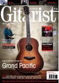 Gitarist 339, iOS & Android  magazine