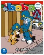 Bobo 9, iOS & Android  magazine