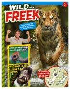Wild van Freek