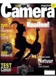 Camera Magazine 130, iOS, Android & Windows 10 magazine