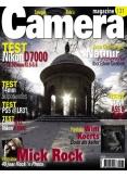 Camera Magazine 131, iOS, Android & Windows 10 magazine