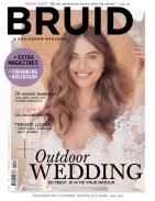 Bruid & Bruidegom 2, iOS & Android  magazine