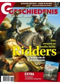 G-Geschiedenis 2, iOS, Android & Windows 10 magazine