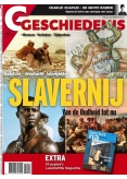 G-Geschiedenis 5, iOS, Android & Windows 10 magazine