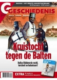 G-Geschiedenis 7, iOS, Android & Windows 10 magazine