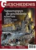 G-Geschiedenis 8, iOS, Android & Windows 10 magazine