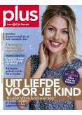 Plus Magazine 12, iOS, Android & Windows 10 magazine