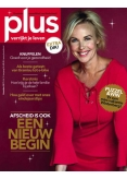 Plus Magazine 12, iOS & Android  magazine