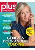 Plus Magazine 9, iOS, Android & Windows 10 magazine