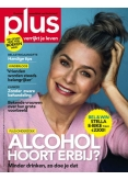 Plus Magazine 3, iOS & Android  magazine
