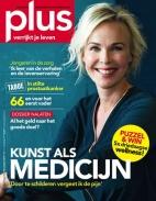 Plus Magazine 11, iOS & Android  magazine