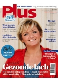 Plus Magazine 4, iOS & Android  magazine