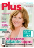 Plus Magazine 7, iOS & Android  magazine