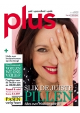 Plus Magazine 4, iOS, Android & Windows 10 magazine