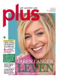 Plus Magazine 8, iOS & Android  magazine