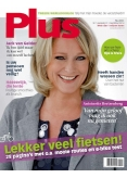 Plus Magazine 5, iOS & Android  magazine