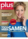 Plus Magazine 2, iOS, Android & Windows 10 magazine