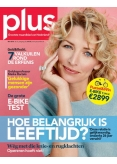 Plus Magazine 5, iOS, Android & Windows 10 magazine