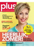 Plus Magazine 7, iOS, Android & Windows 10 magazine