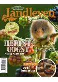 Landleven 10, iOS & Android  magazine
