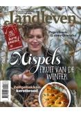 Landleven 11, iOS & Android  magazine