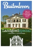 Buitenleven Special 4, iOS & Android  magazine