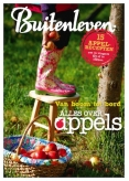 Buitenleven Special 2, iOS & Android  magazine